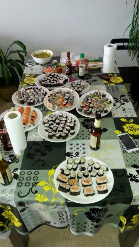 sushi2jpg